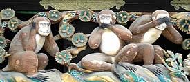Datei:Nikko drei Affen.jpg
