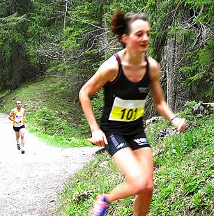 traunsteiner halbmarathon ergebnisse