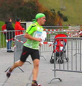 toter regensburg marathon